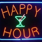 Happy Hour Specials Nederland TX – Head to Wings to Go Mid County