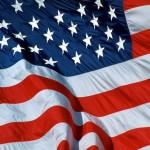 July 4th Celebration & Fireworks Beaumont TX