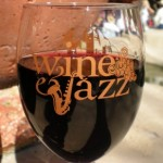 This Weekend in Beaumont – Live Music and Libations at WineStyles on Dowlen