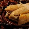 More Southeast Texas Families Choose Thanksgiving Tamales from La Suprema in Nederland Tx