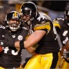 NFL Playoffs SETX – Ravens Steelers Tonight at Beaumont Sports Bar Wings To Go