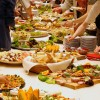 Southeast Texas Holiday Party Catering – Reserve Now at Bando's