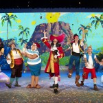 Southeast Texas Families Embrace Disney Junior Live Coming to the Beaumont Civic Center 10/17
