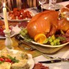 Thanksgiving Catering Beaumont – Bando's is Scheduling Now