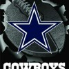 Dallas Cowboys March to the Playoffs- Catch Every Game at Beaumont's Sports Bar Wings to Go
