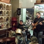 Live Jazz Beaumont Tx – WineStyles Friday Nights