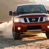 Best Southeast Texas Used Car Deals? Try Nissan of Silsbee