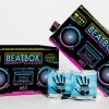 2015 Taste of the Triangle Welcomes Beat Box Beverages to Beaumont