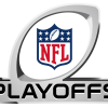 Watch the NFL Playoffs in Beaumont at Southeast Texas Sports Bar Wings to Go