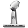 Southeast Texas Super Bowl Caterer Chuck Harris and Chuck's Catering