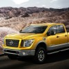 Beaumont Style Guide – Introducing the 2016 Nissan Titan Diesel