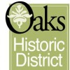 Beaumont Live Jazz, Moonlight & Martinis – the 2016 Oaks Historic District Preservation Bash