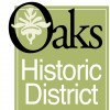 April Beaumont Event Calendar – Moonlight and Martinis April 30th. The 2016 Oaks Historic District Preservation Bash