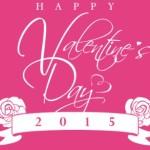Suga's Deep South Cuisine Announces 2015 Beaumont Valentine's Day Menu