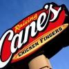 Raising Cane's – Delicious Chicken Fingers for Beaumont & Port Arthur