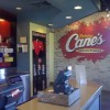 """Delicious, Fun, Lunch in Southeast Texas? Eat and Win During """"Peel the Love"""" at all SETX Raising Cane's Locations"""