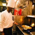 Versatile Southeast Texas  Caterer – Bando's