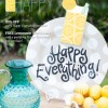"""Beaumont Mother's Day Gift Shopping? Try the """"Happy Everything!"""" Spring Event Going on Now at Bando's Gift Shop"""