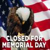 Memorial Day Activities Beaumont TX – WineStyles on Dowlen