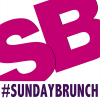 Southeast Texans Brunch Sundays at Suga's Downtown Beaumont