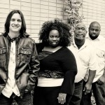 Live Music Beaumont Tx – White Horse Bar & Grill Announces November Concert Series