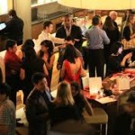 Mix Business and Pleasure at the Howell Furniture Networking Event with BNI – July 27th