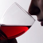 Southeast Texas Live Entertainment – Games, Wine Tasting, and Live Jazz at Beaumont's Wine Bar – WineStyles Dowlen Road