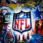 Hold Your Beaumont NFL Fantasy Draft at White Horse Bar & Grill
