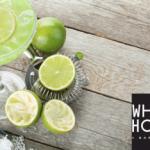 Happy Hour Specials Beaumont Tx – White Horse has 94 Cent Margaritas Thursday