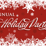 Planning Your Mid County Christmas Party? The Beau Reve