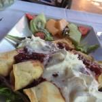 Jazz Brunch Beaumont Tx – Suga's Deep South Cuisine
