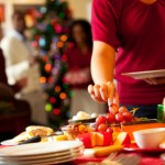 Holiday Catering Beaumont TX – Chuck's Catering