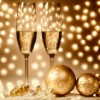 Southeast Texas Christmas Wine, Champagne, and Craft Beer – Miller's Discount Liquor on Phelan