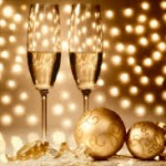 Get your Beaumont New Year's Eve Champagne at Miller's Discount Liquor on Phelan