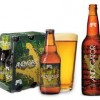 Southeast Texas Craft Beer Review – Get Abita AndyGator at Miller's Discount Liquor in Beaumont
