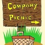 Company Picnic Venue Orange TX – The Brown Estate