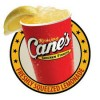 "Southeast Texans Can Win Big in 2016 with the Raising Cane's ""Peel the Love"" Campaign"