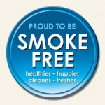 Mid County Restaurant News – La Suprema is Smoke Free!