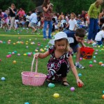 Easter Egg Hunt Beaumont TX – March 12th Rogers Park. Hosted by ATO Lamar University