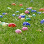This Weekend in Beaumont – 2016 Easter Eggstravaganza in Rogers Park