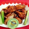 Tuesday Traditional Wing Special – Wings to Go Port Arthur