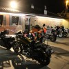 Mid County Bike Night – Thursday at Wings to Go Port Arthur