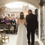 Beaumont Wedding Venue – The Laurels