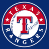 Watch Texas Ranger Baseball at Wings to Go Mid County, THE Port Arthur Sports Bar