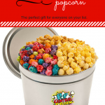 SETX Christmas Gift Ideas – Pop Central Beaumont has Gifts that Pop!