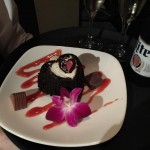 Valentine's Day Beaumont TX – Cater a Romantic Evening at Home