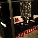 Patio Dining Southeast Texas – The Cabana at the ASP Grill in Beaumont TX