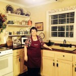 Thanksgiving Catering for SETX Families – Gina C's Catering