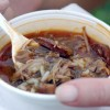 Girls Haven Gumbo Fest 2017 offers Southeast Texas Family Entertainment