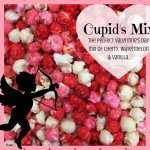 Valentine's Day Gift Ideas Beaumont TX – Pop Central Popcorn has gifts for SETX Foodies